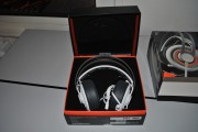 steelseries_test_gamingway_siberia_650_casque_avis (5)