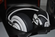 steelseries_test_gamingway_siberia_650_casque_avis (8)