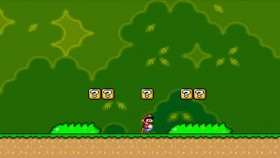 super_mario_world01