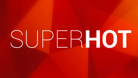 superhot-final-0