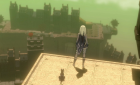 Gravity-Rush-Remastered_06