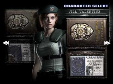 Jill_Valentine_character_select