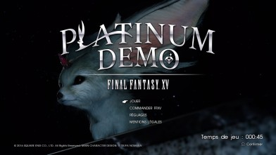 PLATINUM DEMO – FINAL FANTASY XV_20160331112157