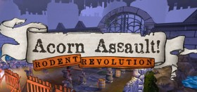 acorn_assault_rodent_revolution_pc_cover_01