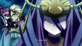 blazblue_chrono_phantasma005