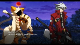 blazblue_chrono_phantasma008