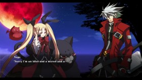 blazblue_chrono_phantasma009