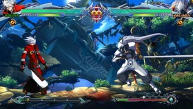 blazblue_chrono_phantasma010