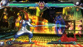 blazblue_chrono_phantasma014