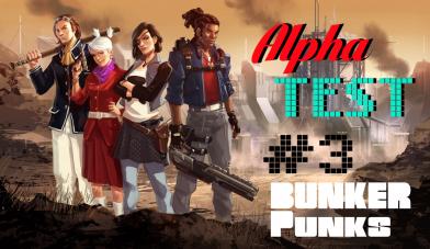 bunker-punks-0