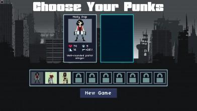 bunker-punks-4