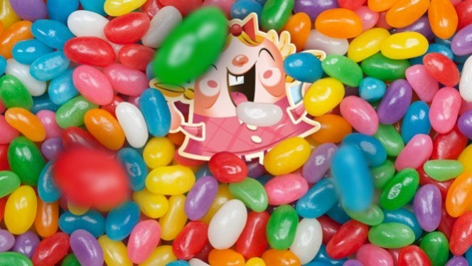 candy_crush_saga_bonbons