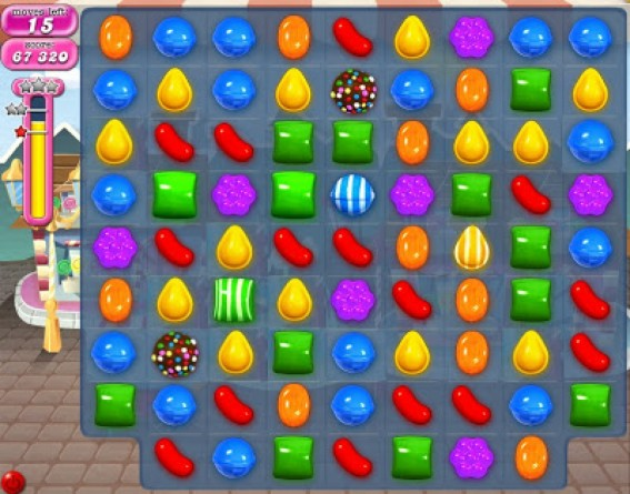 candy_crush_saga_jeu