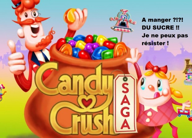 candy_crush_saga_manger