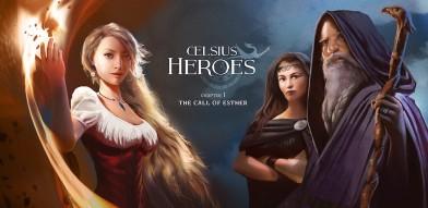 celsius-heroes-jaquette-cover-01