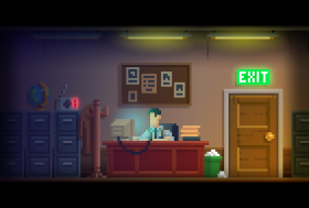 darkside-detective-2