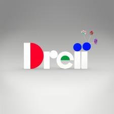 dreii logo
