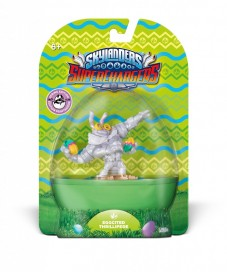eggcited thrillipede box art