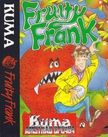fruity_frank001