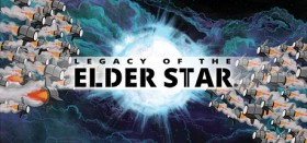legacy-of-the-elder-star-pc-cover-01