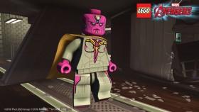 lego-marvel-s-avengers-01