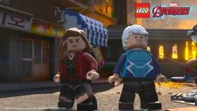 lego-marvel-s-avengers-02