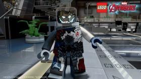 lego-marvel-s-avengers-03