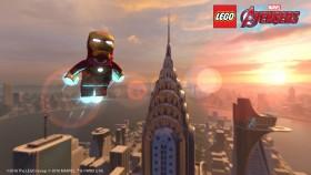 lego-marvel-s-avengers-04