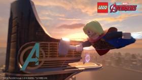 lego-marvel-s-avengers-05