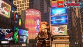 lego-marvel-s-avengers-06