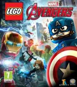 lego-marvel-s-avengers-cover-01