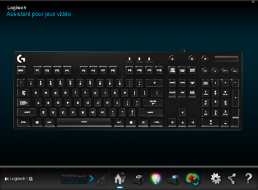 logitech_g810_orion_spectrum_test_gamingway (1)