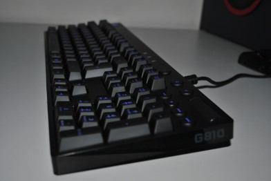 logitech_g810_orion_spectrum_test_gamingway (13)