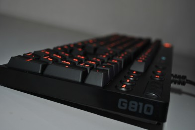 logitech_g810_orion_spectrum_test_gamingway (15)