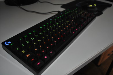 logitech_g810_orion_spectrum_test_gamingway (3)