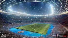 pro-evolution-soccer-uefa-euro-2016-01