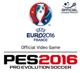 pro-evolution-soccer-uefa-euro-2016-logo-01