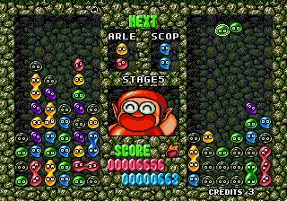 puyo-arcade4