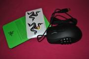 razer_naga_chroma_test_gamingway_avis_souris (20)