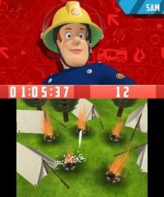 sam-le-pompier-a-la-rescousse-3ds-01