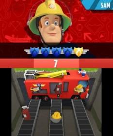 sam-le-pompier-a-la-rescousse-3ds-03
