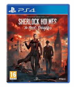 sherlock-holmes-the-devil-s-daughter-cover-ps4-01