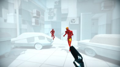 superhot-test-2