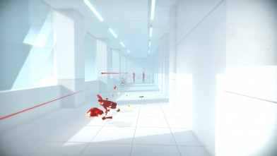 superhot-test-3