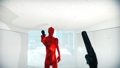 superhot-test-4