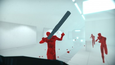 superhot-test-5