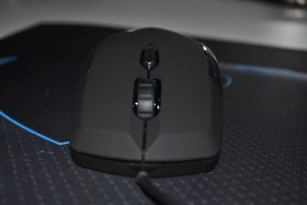 test_roccat_kiro_souris_gamingway_new (1)