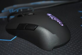 test_roccat_kiro_souris_gamingway_new (15)