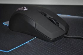 test_roccat_kiro_souris_gamingway_new (16)