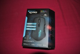 test_roccat_kiro_souris_gamingway_new (2)